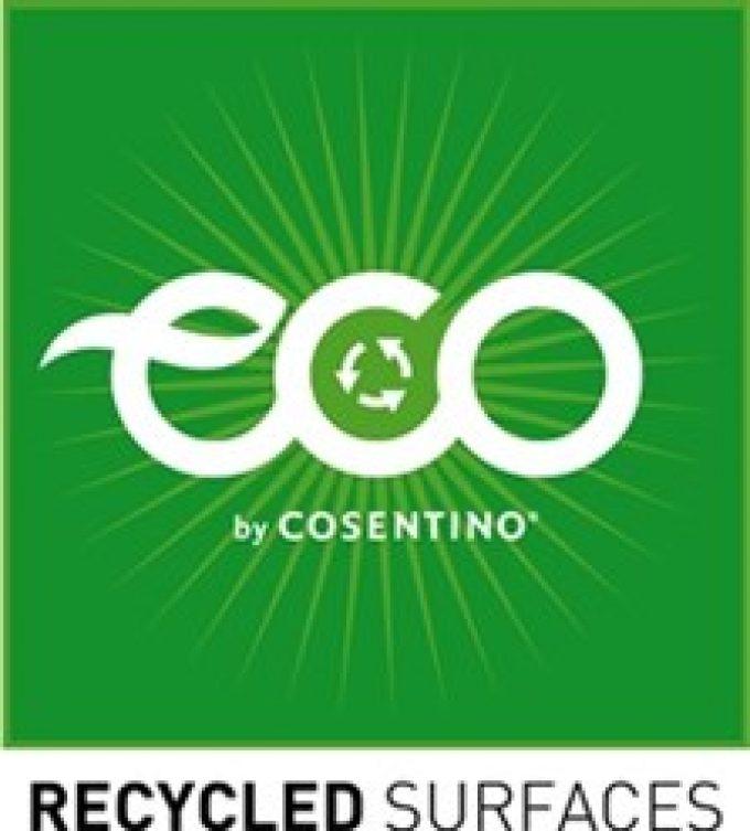 ECO by Cosentino