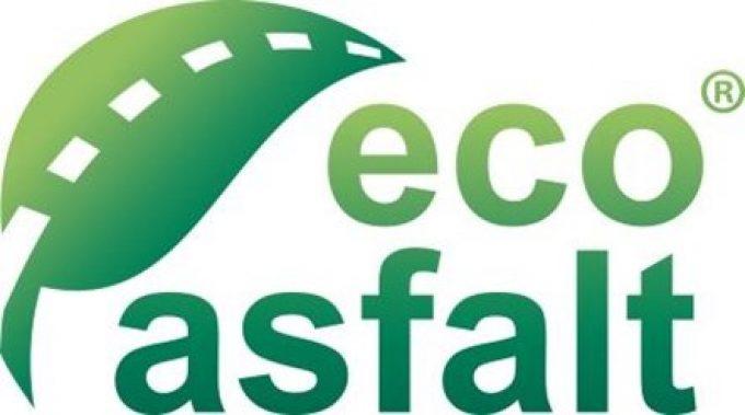 ECO-Asfalt
