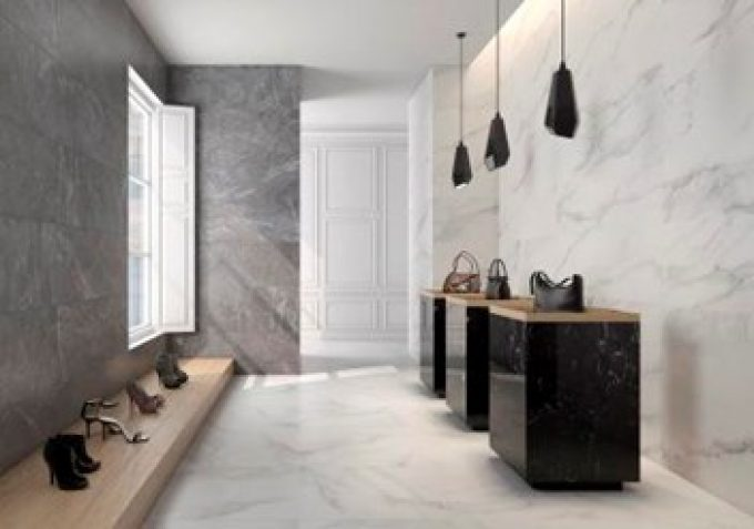 Earthenware tiles. Ceramic tiles