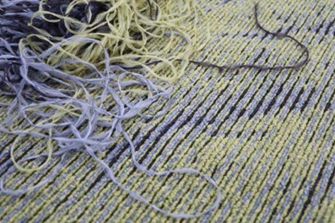 EqoBalance Sustainable Yarns