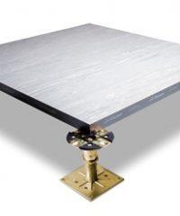 FDEB38 Alpha V Access Flooring System