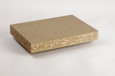 PARTICLEBOARDS AND  MELAMINE FACED PARTICLEBOARDS